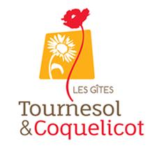 Camping nature en Bourgogne du Sud